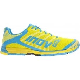 Inov8 Race Ultra 270 Lime/Blue Mens