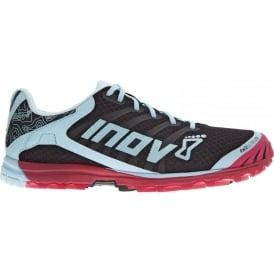 Inov8 Race Ultra 270 Black/Blue Womens