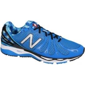 New Balance 890 V3 Blue D WIDTH STANDARD Mens