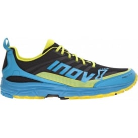 Inov8 Race Ultra 290 Black/Blue Mens