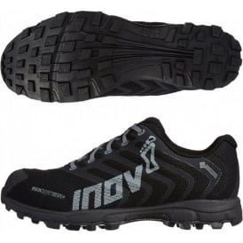 Inov8 Roclite 282 GTX Black/Grey Mens