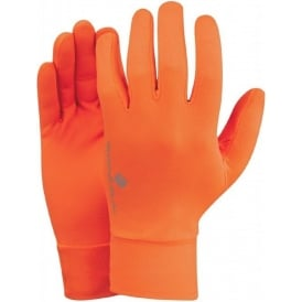 Ronhill Classic Glove Orange