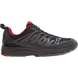Inov8 Race Ultra 290 GTX Mens