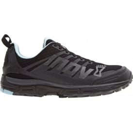 Inov8 Race Ultra 290 GTX Womens