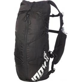Inov8 Race Elite 16 Running Vest/Bag Black