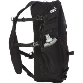 Inov8 Race Elite 16 Running Vest/Bag Black
