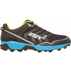 Inov8 Arctic Claw 300 Black/Blue