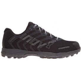 Inov8 Roclite 282 GTX Black/Grey Womens