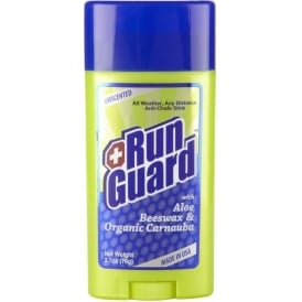Ronhill Run Guard Anti-Chafing