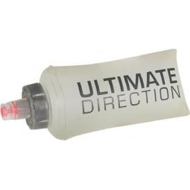 Ultimate Direction Body Bottle Plus