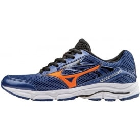 Mizuno Wave Inspire 12  Junior