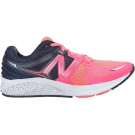 New Balance Vazee Prism Pink B Width Womens