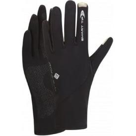 Ronhill Sirocco Glove Black