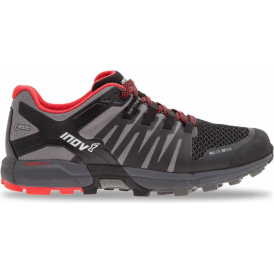 Inov8 Roclite 305 GTX Mens Trail Running Shoes