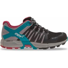 Inov8 Roclite 305 GTX Womens Trail Running Shoes