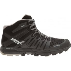 Inov8 Roclite 325 GTX Mens GoreTex Running/Hiking Boots