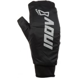 Inov8 All Terrain Pro Mitt Black