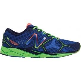 New Balance 1400 V2 Racing Shoe D WIDTH - STANDARD Mens