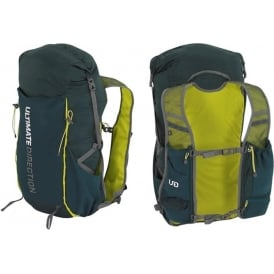 Ultimate Direction Fastpack 20 Spruce