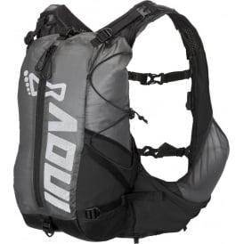 Inov8 All Terrain Pro Vest 0-15