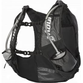 Inov8 All Terrain Pro 0-15L Running Vest/Bag