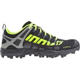 Inov8 X-Talon 212 Kids