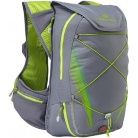 Ronhill Commuter Xero 10L + 5L Running Vest/Bag
