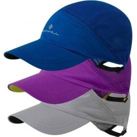 Ronhill Air-Lite Running Cap (Velcro Adjustable)