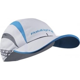 Raidlight R-Light Running Cap