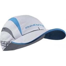 Raidlight R-Light Running Cap