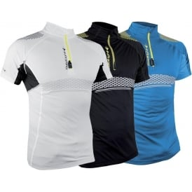 Raidlight Performer XP Short Sleeve Running T-shirt