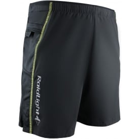 Raidlight Trail Raider Running Shorts Mens