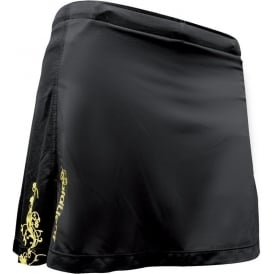 Raidlight Jupe Running Shorts/Skirt 'Skort'