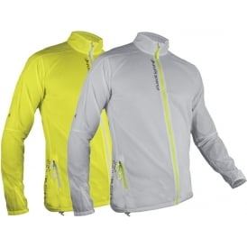 Raidlight Ultralight Windproof Mens Running Jacket