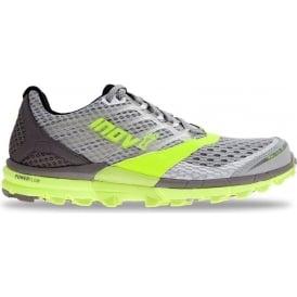 Inov8 Trail Talon 275 Chill Silver MENS STANDARD FIT Trail Running Shoes