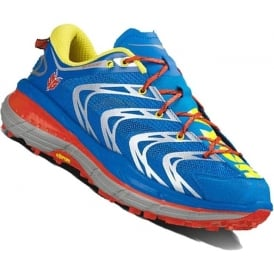 Hoka Speedgoat Blue Mens