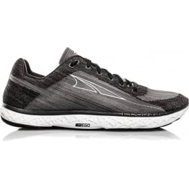Altra Escalante Mens Zero Drop Road Running Shoes Grey