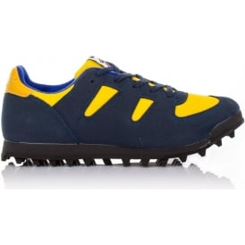 Walsh PB Ultra Fell Running Trainer Blue