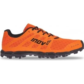 Inov8 X-Talon 210 UNISEX PRECISION FIT Fell Running Shoes Orange/Black