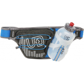 Ultimate Direction Groove Analog Running Bumbag/Waist Pack Graphite