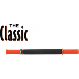 """TigerTail The Classic 18"""" Foam Roller"""
