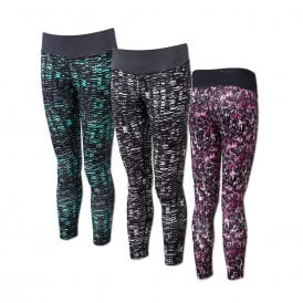 Ronhill Momentum Womens Breathable Running Tights