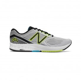 New Balance 890v6 Womens D WIDE WIDTH Lightweight & Responsive Road Running/Racing Shoes