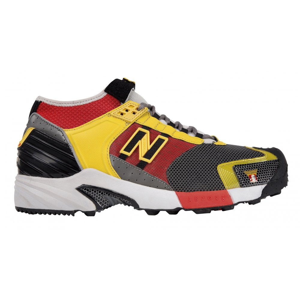 New Balance Shoe Reviews - HD Wallpapers