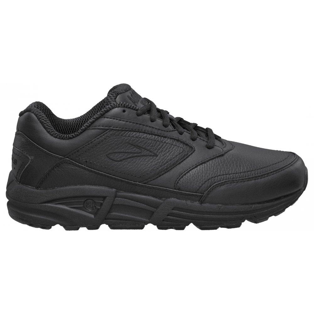 Brooks Addiction Mens Shoes
