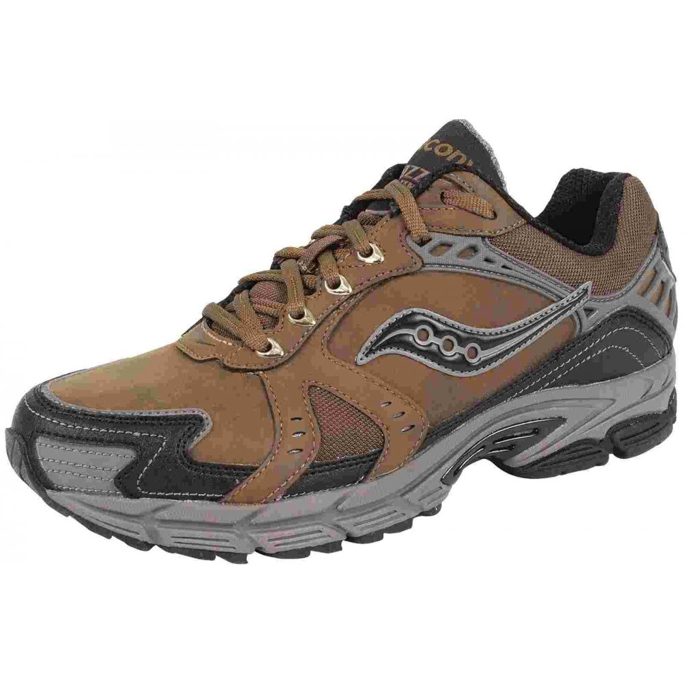 progrid jazz walker mens walking shoes at northernrunner
