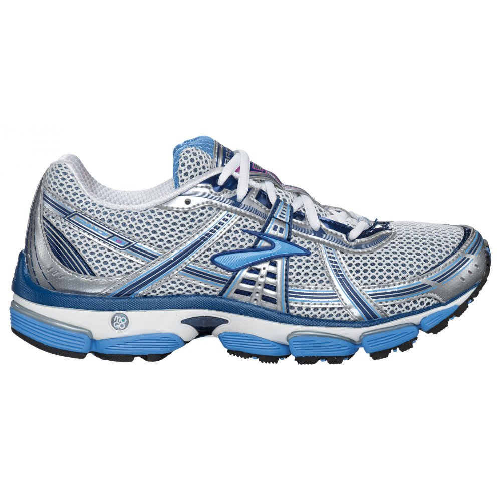 Brooks Womens Running Shoes For Pronation