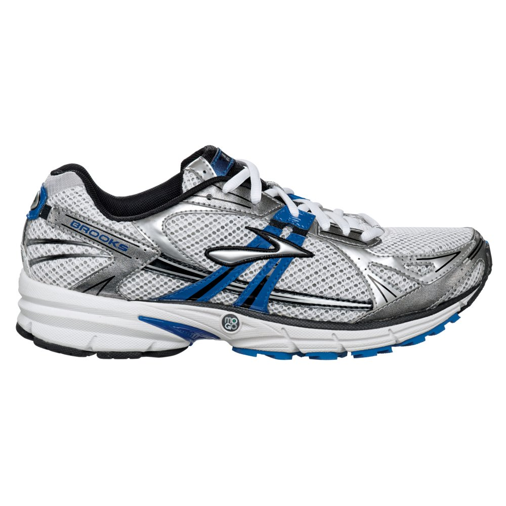 Ravenna  Running Shoes Blue