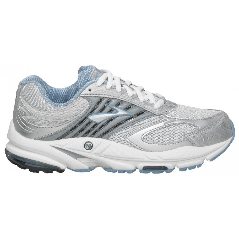 Brooks Ariel Road Running Shoes Womens