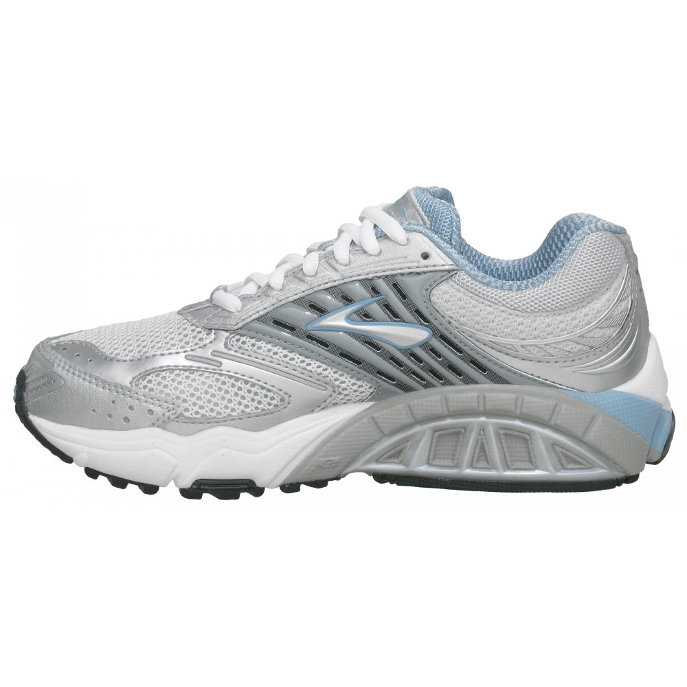 Ariel Womens Road Running Shoes at NorthernRunner.com